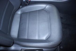 2012 Volkswagen Passat SE NAVI Kensington, Maryland 52