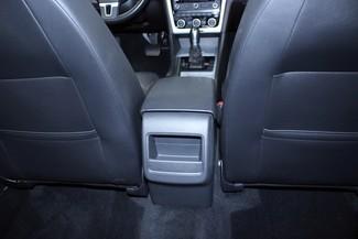 2012 Volkswagen Passat SE NAVI Kensington, Maryland 56