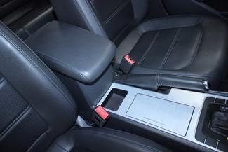 2012 Volkswagen Passat SE NAVI Kensington, Maryland 57