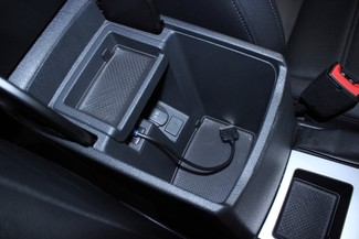 2012 Volkswagen Passat SE NAVI Kensington, Maryland 58