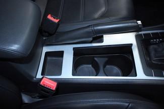 2012 Volkswagen Passat SE NAVI Kensington, Maryland 59