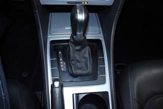 2012 Volkswagen Passat SE NAVI Kensington, Maryland 60