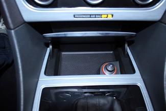 2012 Volkswagen Passat SE NAVI Kensington, Maryland 61