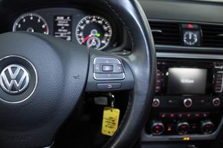 2012 Volkswagen Passat SE NAVI Kensington, Maryland 70