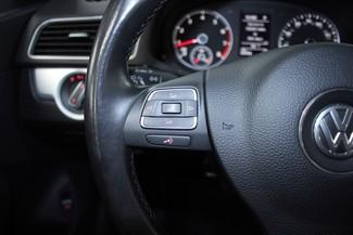 2012 Volkswagen Passat SE NAVI Kensington, Maryland 75