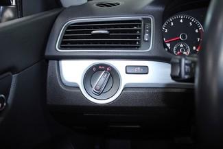 2012 Volkswagen Passat SE NAVI Kensington, Maryland 76