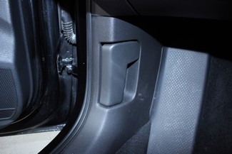 2012 Volkswagen Passat SE NAVI Kensington, Maryland 77