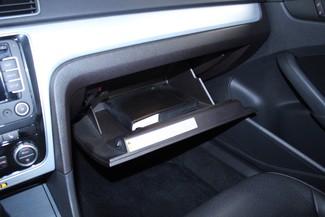2012 Volkswagen Passat SE NAVI Kensington, Maryland 79