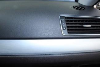 2012 Volkswagen Passat SE NAVI Kensington, Maryland 80