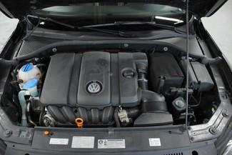 2012 Volkswagen Passat SE NAVI Kensington, Maryland 82