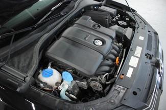 2012 Volkswagen Passat SE NAVI Kensington, Maryland 83