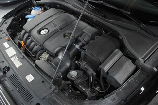 2012 Volkswagen Passat SE NAVI Kensington, Maryland 84