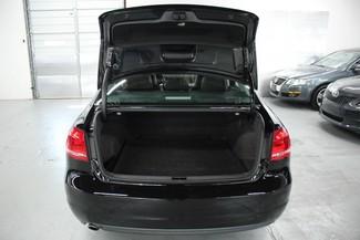2012 Volkswagen Passat SE NAVI Kensington, Maryland 85