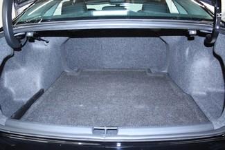 2012 Volkswagen Passat SE NAVI Kensington, Maryland 86