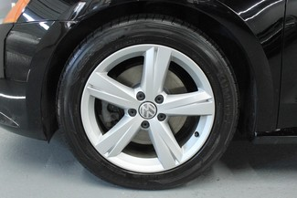 2012 Volkswagen Passat SE NAVI Kensington, Maryland 89