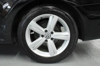 2012 Volkswagen Passat SE NAVI Kensington, Maryland 91