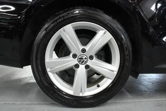 2012 Volkswagen Passat SE NAVI Kensington, Maryland 93