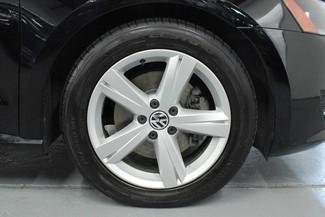 2012 Volkswagen Passat SE NAVI Kensington, Maryland 95