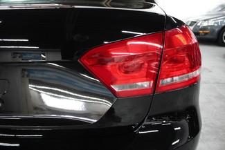2012 Volkswagen Passat SE NAVI Kensington, Maryland 98