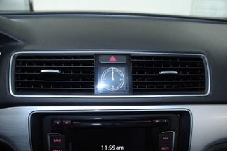 2012 Volkswagen Passat SE NAVI Kensington, Maryland 64