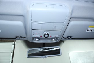 2012 Volkswagen Passat SE NAVI Kensington, Maryland 65