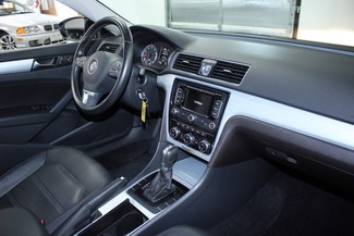 2012 Volkswagen Passat SE NAVI Kensington, Maryland 66