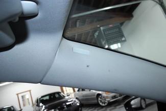 2012 Volkswagen Passat SE NAVI Kensington, Maryland 67