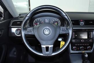 2012 Volkswagen Passat SE NAVI Kensington, Maryland 69