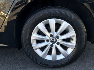 2012 Volkswagen Passat S w/Appearance Knoxville , Tennessee 44