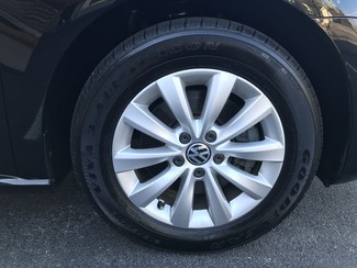 2012 Volkswagen Passat S w/Appearance Knoxville , Tennessee 57