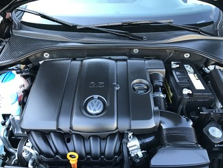 2012 Volkswagen Passat S w/Appearance Knoxville , Tennessee 59