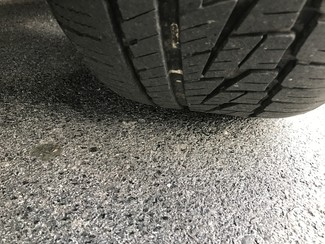 2012 Volkswagen Passat SE w/Sunroof Knoxville , Tennessee 10