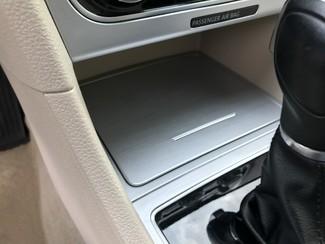 2012 Volkswagen Passat SE w/Sunroof Knoxville , Tennessee 24
