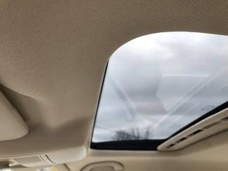 2012 Volkswagen Passat SE w/Sunroof Knoxville , Tennessee 27