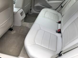 2012 Volkswagen Passat SE w/Sunroof Knoxville , Tennessee 31