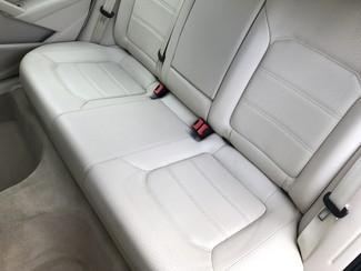 2012 Volkswagen Passat SE w/Sunroof Knoxville , Tennessee 33