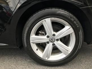 2012 Volkswagen Passat SE w/Sunroof Knoxville , Tennessee 38