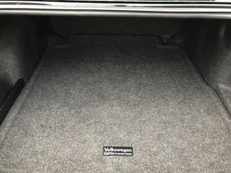 2012 Volkswagen Passat SE w/Sunroof Knoxville , Tennessee 40