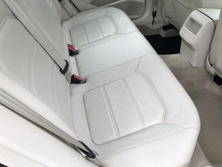 2012 Volkswagen Passat SE w/Sunroof Knoxville , Tennessee 55