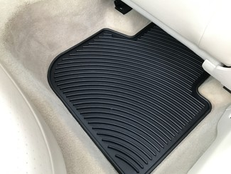 2012 Volkswagen Passat SE w/Sunroof Knoxville , Tennessee 54