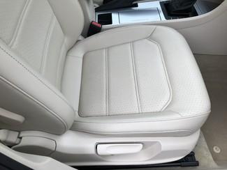 2012 Volkswagen Passat SE w/Sunroof Knoxville , Tennessee 61