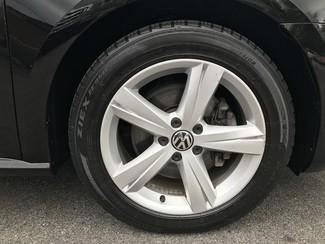 2012 Volkswagen Passat SE w/Sunroof Knoxville , Tennessee 65