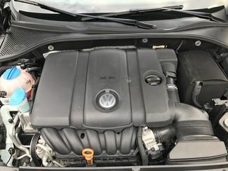 2012 Volkswagen Passat SE w/Sunroof Knoxville , Tennessee 67