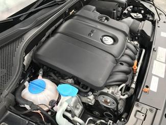 2012 Volkswagen Passat SE w/Sunroof Knoxville , Tennessee 68
