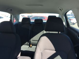 2012 Volkswagen Passat S AUTOWORLD (702) 452-8488 Las Vegas, Nevada 4