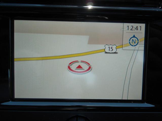 2012 Volkswagen Passat SE w/Sunroof  Nav Leesburg, Virginia 16