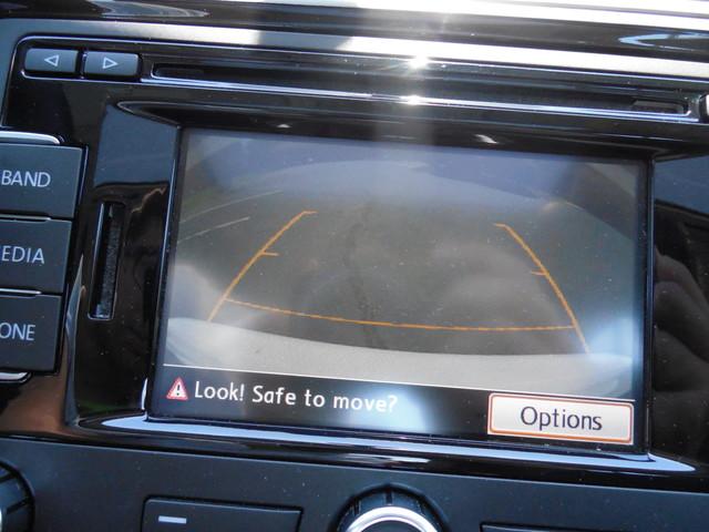 2012 Volkswagen Passat SE w/Sunroof  Nav Leesburg, Virginia 17