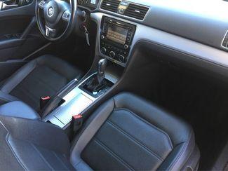 2012 Volkswagen Passat SE LINDON, UT 22