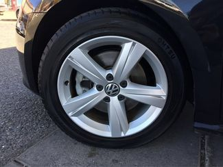2012 Volkswagen Passat SE LINDON, UT 26