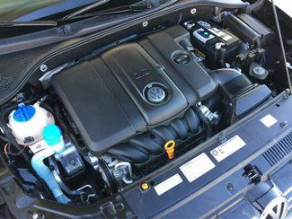 2012 Volkswagen Passat SE LINDON, UT 30